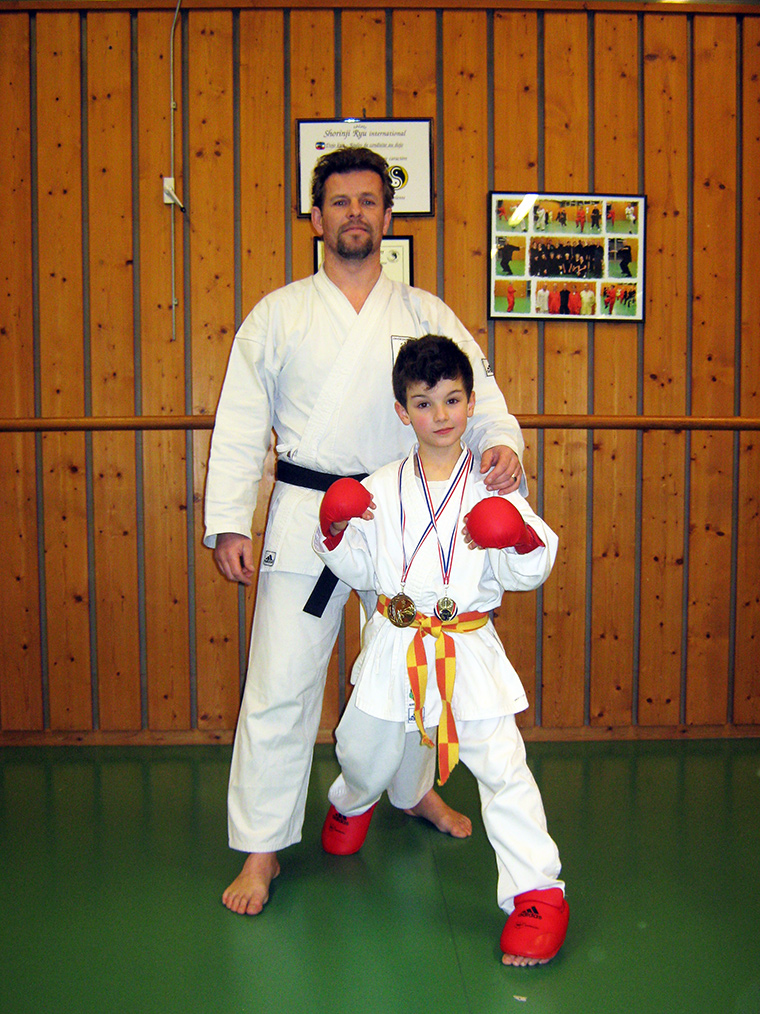 Illfurth archives arts martiaux de l 39 estarts martiaux de for Art martiaux