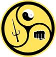 logoSBU112x112