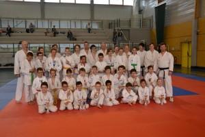 Coupe_Alsace_Shorinjiryu_Kata14-15