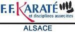 logo_ligue