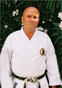 Jean-Claude SCHOENIG