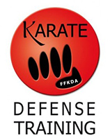 karate-defense-training-red-web