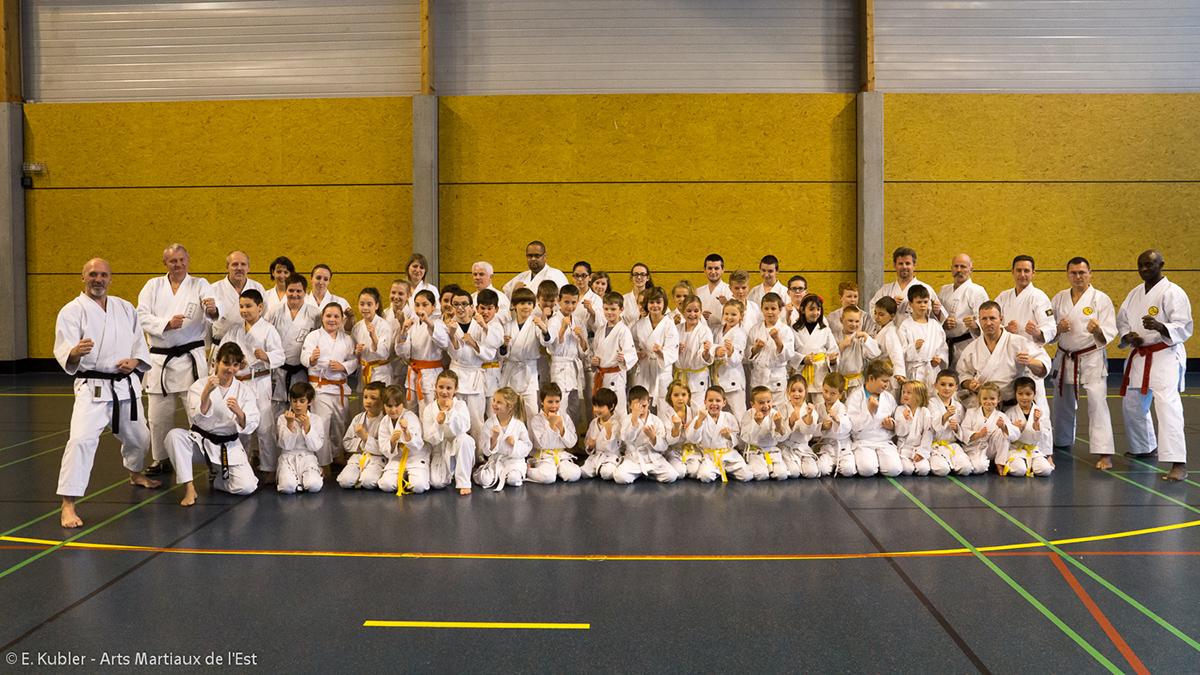 Groupe-Shorinji-ryu_Alsace