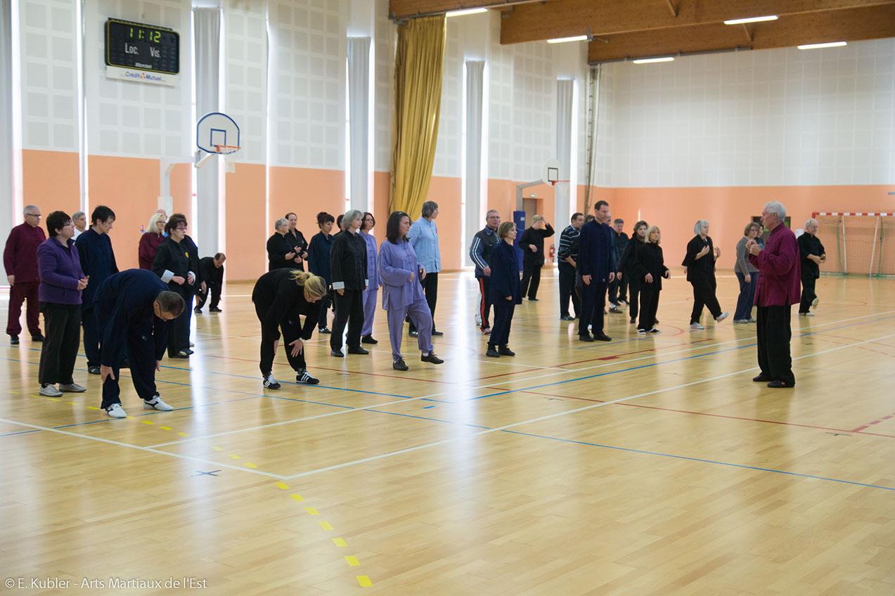 Dsc9040 arts martiaux de l 39 estarts martiaux de l 39 est for Art martiaux
